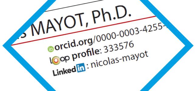 CV-nicolas-mayot